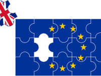 El Brexit y la posible sanción a Rusia condicionan la reunión de la UE