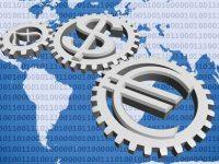 España en el puesto 82 de las economías que más crecen