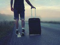 Ahorra en tus viajes gracias a la economía colaborativa