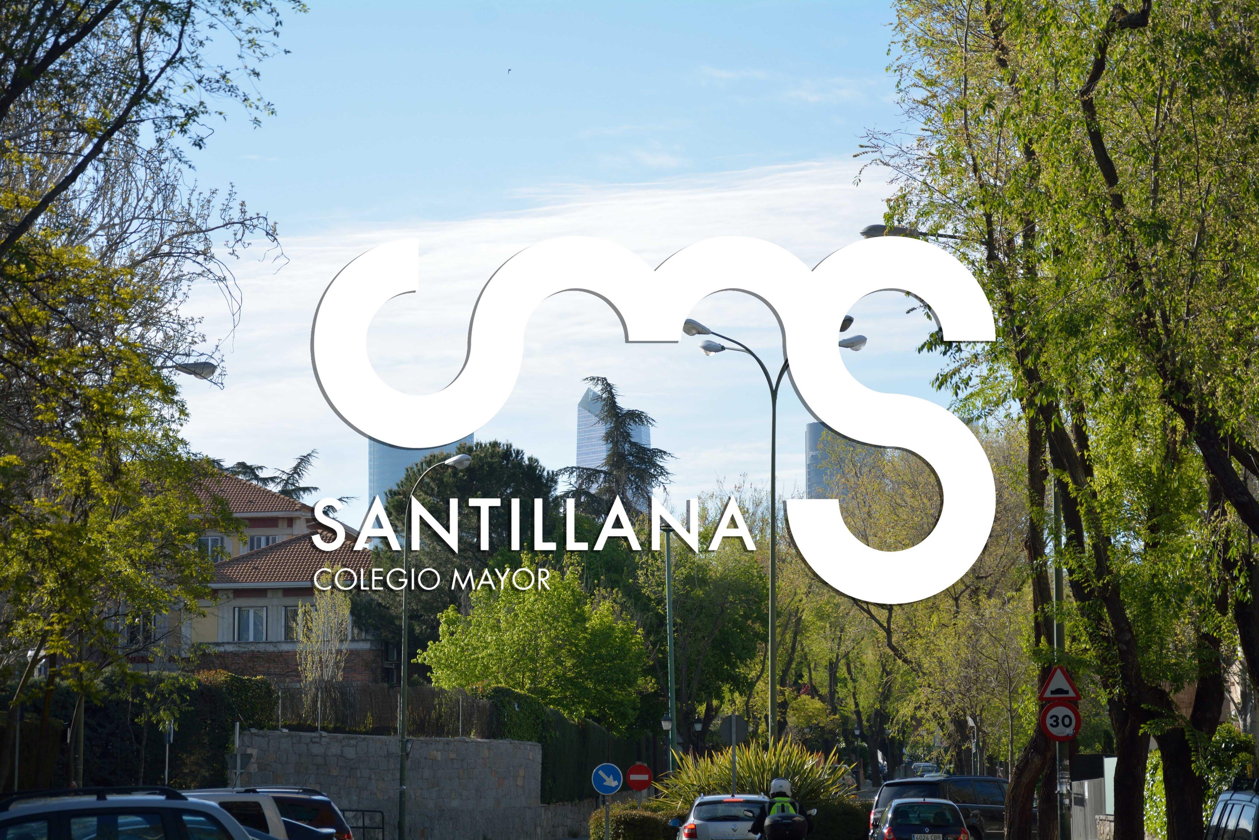 colegio-mayor-santillana-madrid