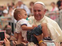 """Según el Papa nuestra sociedad sufre """"Esclerosis espiritual"""""""