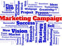 Una campaña perfecta para aumentar las ventas