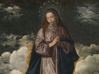 """El """"espíritu común"""" de Velázquez y Murillo"""