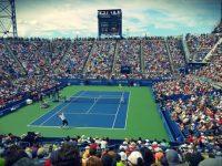 El mejor tenis de 2016