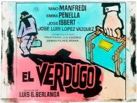 Ciclo dedicado a Berlanga en CaixaForum de Madrid