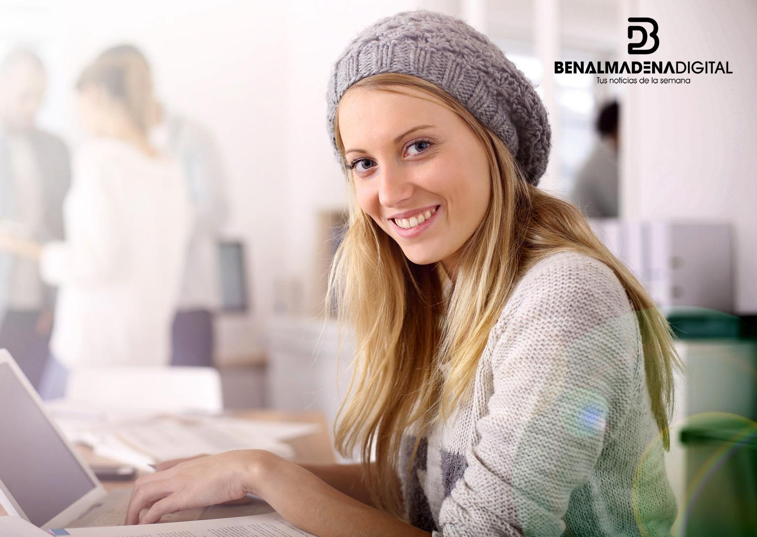 Empleo con Escuela de Empresa