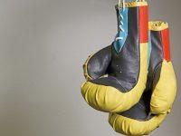 Vuelve la emoción al boxeo en la categoría de los pesos pesados