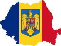 El gobierno de Rumanía se tambalea a causa de la corrupción