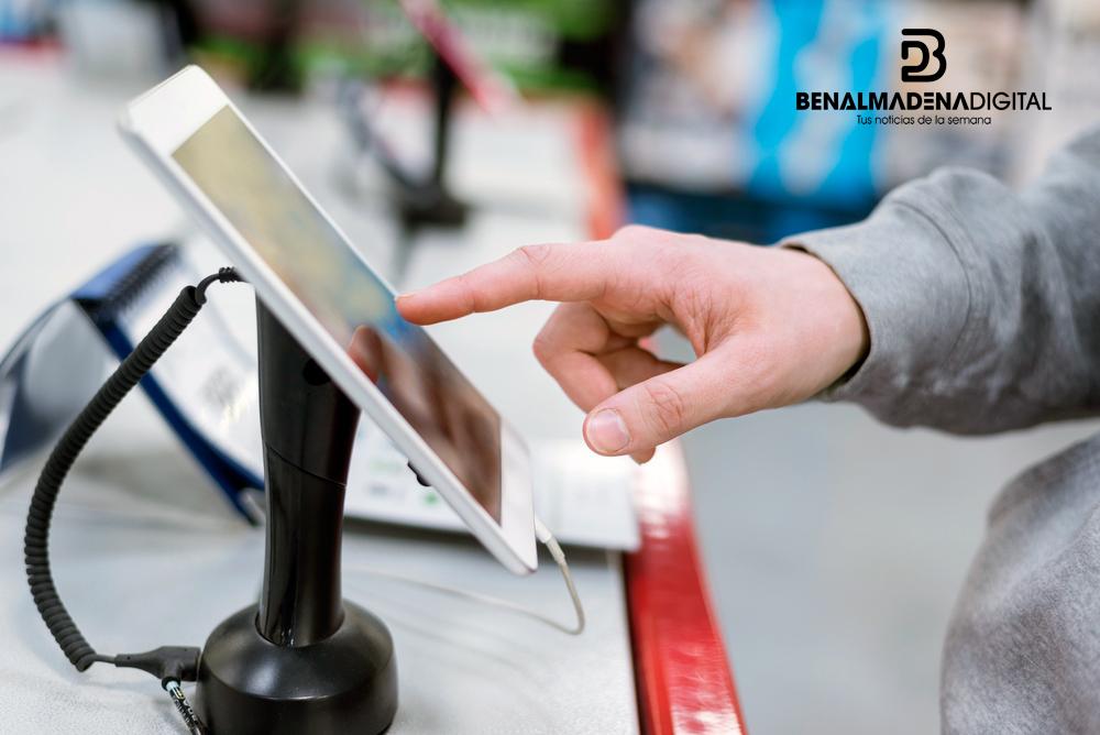 Las mejores marcas de tecnología están en Dalion Store