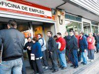 Desempleo: Como afrontar la realidad