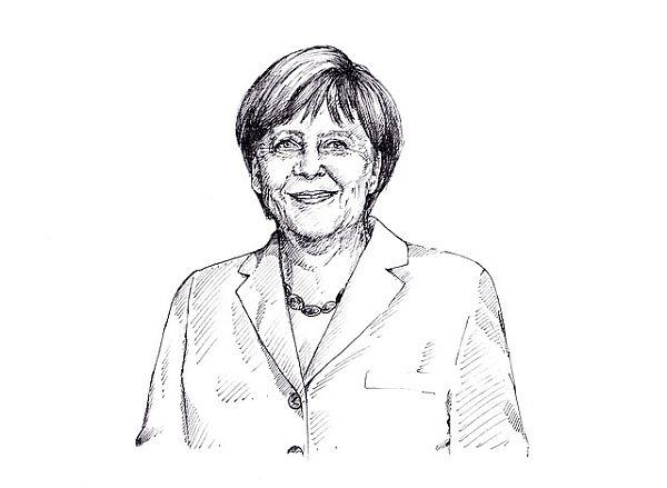 deuda alemana