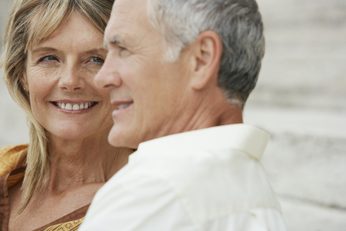 edad prostata