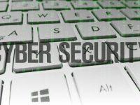 El 27% de los españoles ha sido víctima de ciberamenazas