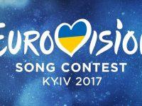 Portugal ganó Eurovisión y España quedó en último lugar