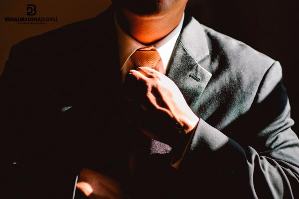 Northgate Arinso, consultora líder en creación de empleo