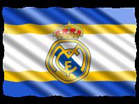El Real Madrid consiguió su 12 Copa de Europa
