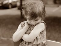 La pobreza infantil española se agrava durante el verano