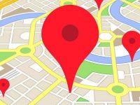 Cómo mejorar tu posicionamiento local en Google