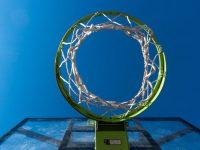 ¿Ha fracasadoel formato multisede del Eurobasket?