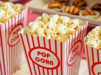 Algunas películas que pegarán fuerte en este otoño
