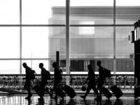 600.000 españoles más en el extranjero en los últimos 5 años