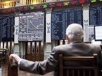 Las empresas del Ibex 35 pasan de perder 8.500 millones a ganar 20.000 en un año