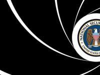 La NSA puede grabar todas las llamadas de una nación