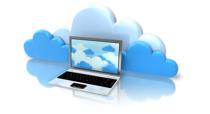 Las empresas con tecnología en la nube crecerán más en los próximos años