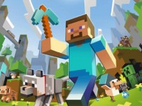 Análisis juegos PC Minecraft: ¿Fenómeno inexplicable?