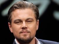 Leonardo DiCaprio será Steve Jobs en una nueva película