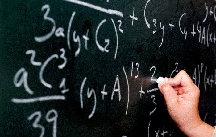 Profesor-ecuador