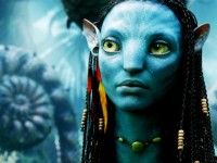 James Cameron prepara tres secuelas de Avatar