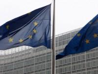 Bruselas advierte a Cataluña sobre su futuro