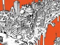 Diseño y diseñadores Gráficos evolución e impacto en la sociedad