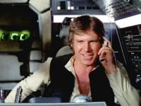 Han Solo podría protagonizar la nueva película de Star Wars