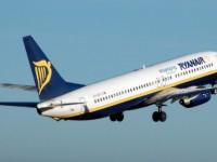 Ryanair sigue creciendo en España