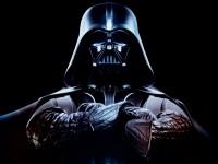 Día del Orgullo Friki 2014 centrado en los villanos