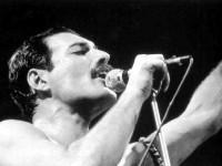 Canciones inéditas de Freddie Mercury
