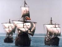 Expertos afirman haber encontrado la 'Santa María' de Cristóbal Colón