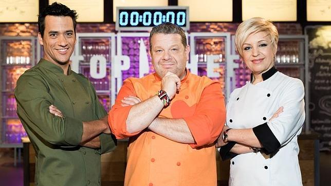 segunda-temporada-top-chef--644x362