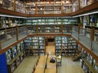 Granada y Málaga, dos destinos universitarios en auge
