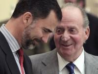 ¿Está España preparada para una República?
