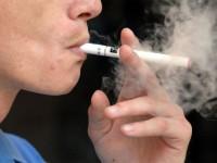 30 millones de europeos ya han probado el cigarrillo electrónico
