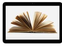"""Las editoriales hablan; """"El libro digital se impone"""""""