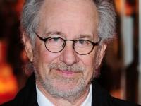 Steven Spielberg regresa con nuevos proyectos