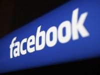 Zuckerberg reconoce errores ante la fuga de datos ocurrida en Facebook