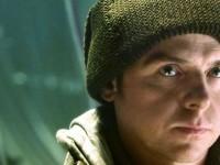 Simon Pegg podría aparecer en la nueva película de Star Wars