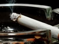 Irlanda eliminará la publicidad de los paquetes de tabaco