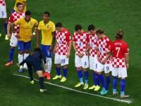 Se utilizarán los famosos sprays del Mundial en 1ª y 2ª división