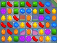 5 razones por las que los expertos no recomiendan jugar al Candy Crush